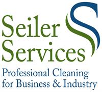 Seiler Services Inc.