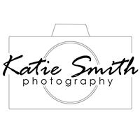 Katie Smith Photography