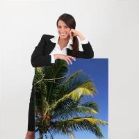 Become a Certified Travel Agent and Destination Specialist