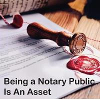 Notary Public Training Course