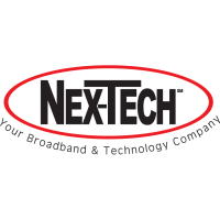 Nex-Tech Announces Continuous Learning Initiatives