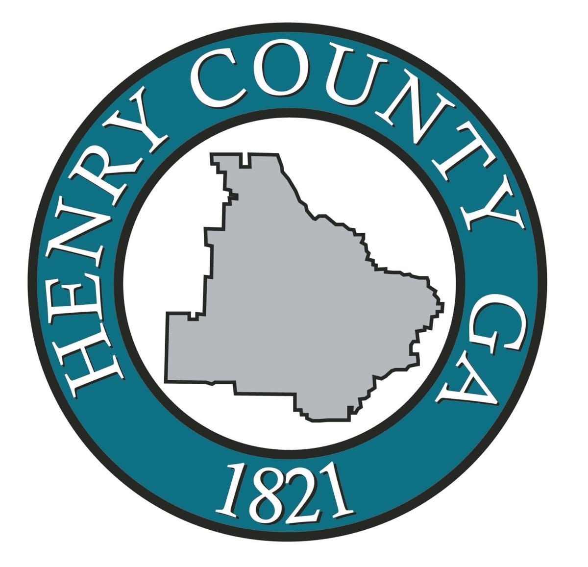 Henry County Small Business Restart Program