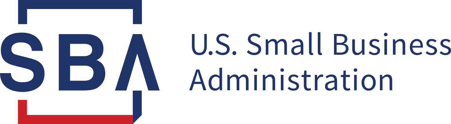 SBA Releases Small Business Resource Guide