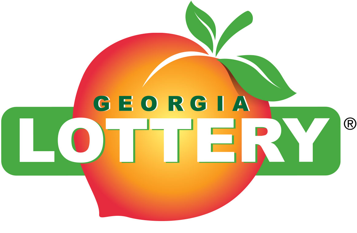Georgia Lottery Announces Henry County Returns