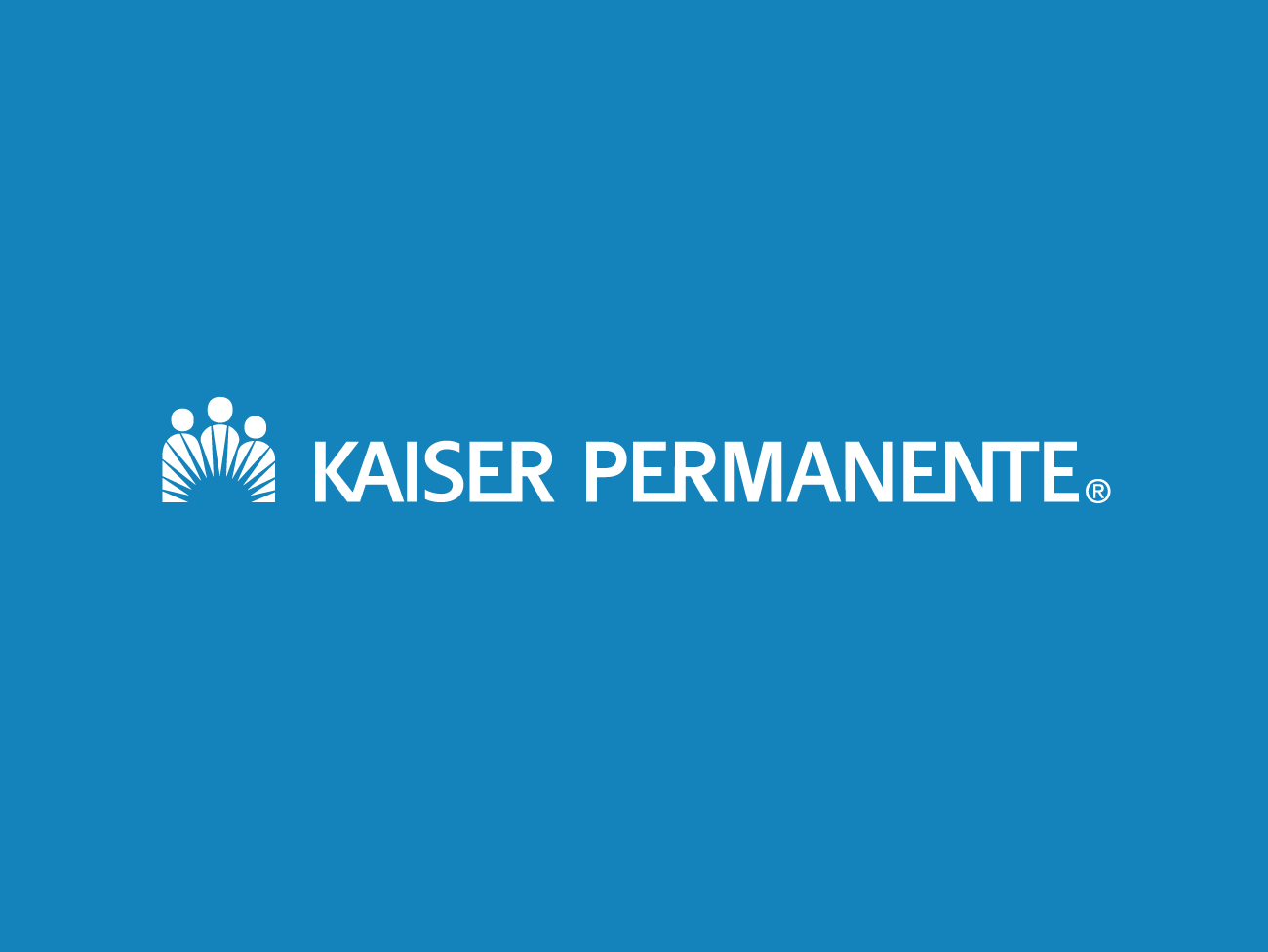 Image for Kaiser Permanente leans forward in stand on racial and social justice