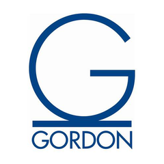 Image for News from Gordon State College