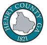 Image for Henry County Purchasing Department Survey Announcement