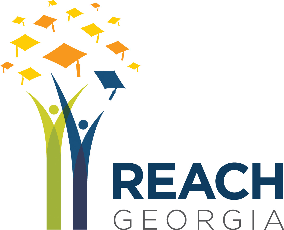 Image for You can help REACH Scholarship provide support for students through high school and college