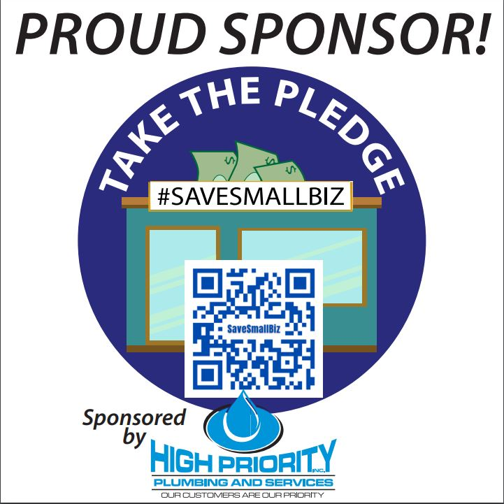 Image for Save Small Businesses