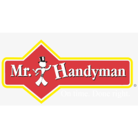 Mr. Handyman of McDonough and Stockbridge - McDonough