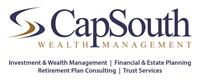 CapSouth Wealth Management