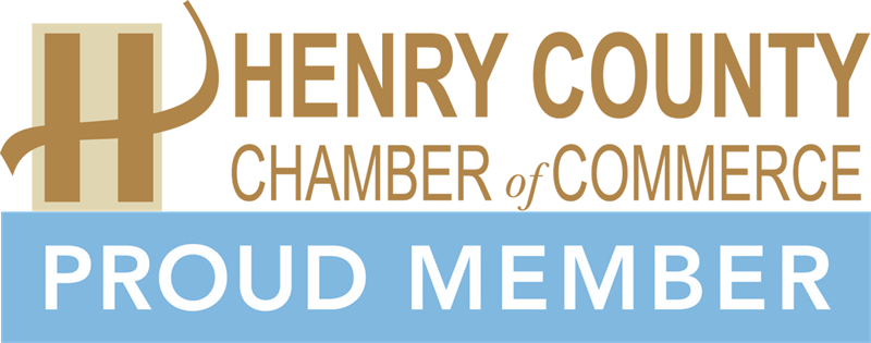 Henry County Chamber of Commerce