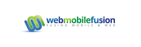 WebMobileFusion, Inc.