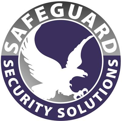Safeguard Security Solutions LLC