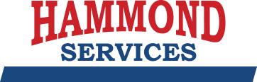 Hammond Services, Inc.