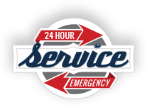 Gallery Image img-24hour-service.png