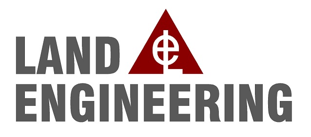 Land Engineering Inc.