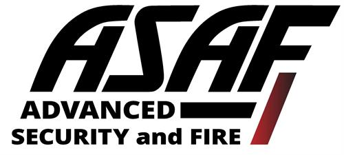 Advanced Security and Fire, Inc.