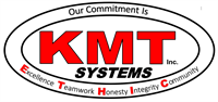 KMT Systems, Inc.