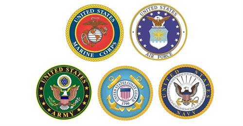 Gallery Image military-logos_2.jpg