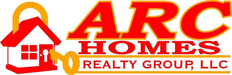 ARC Homes Realty Group, LLC