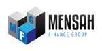 Mensah Finance Group, LLC