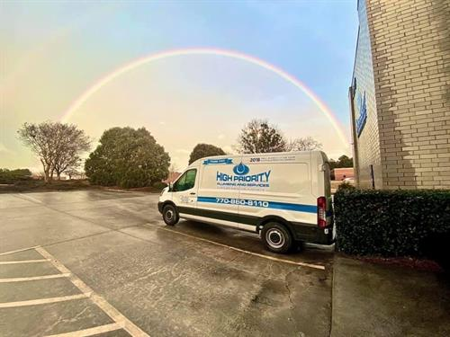 Gallery Image rainbow_truck.jpg
