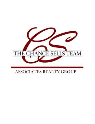 The Chance Sells Team (with Associates Realty)