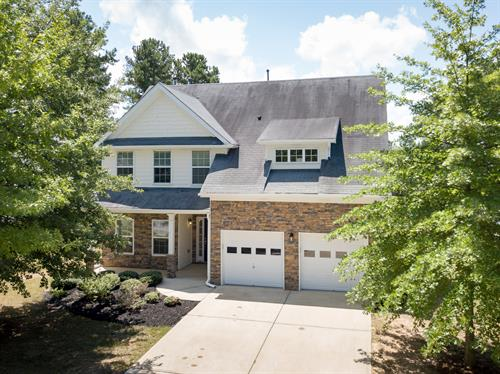 533 Vickers Lane, Locust Grove, GA