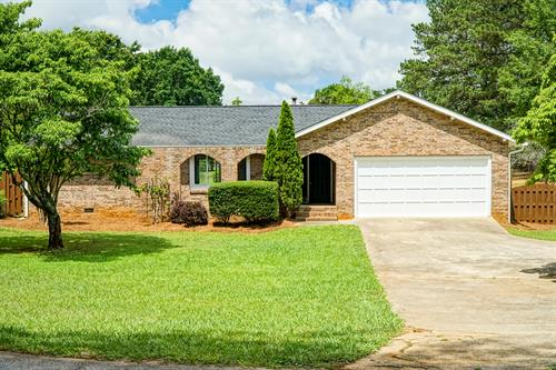 18 Cook Lane, Stockbridge, GA