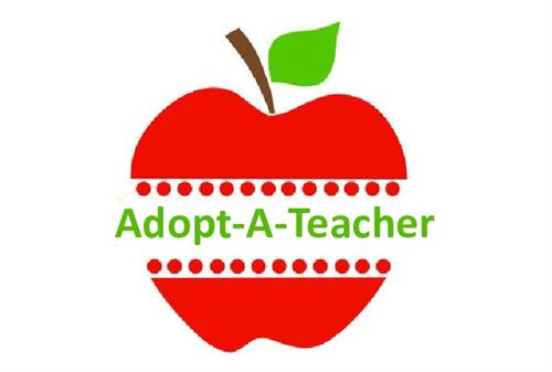 Henry County Adopt-A-Teacher (providing school supplies for academic success)
