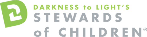 Darkness to Light - Stewards of Children (prevention training for child sexual abuse)