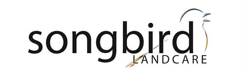 Gallery Image SongBird_Logo_FINAL.jpg