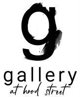 Gallery at Hood Street