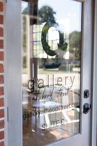 Gallery Image Gallery-69.jpg