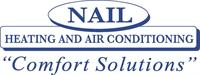 Nail Heating & Air Conditioning, Inc.