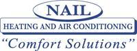 Nail Heating & Air Conditioning, Inc. - Hampton
