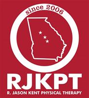 R. Jason Kent Physical Therapy, Locust Grove