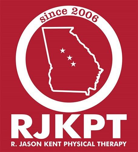 RJKPT Logo