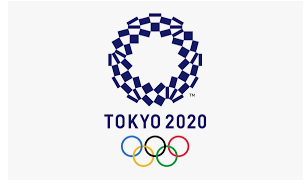 Gallery Image Tokyo_Olympic_Logo.png