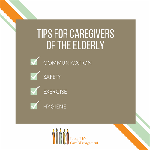 Gallery Image CaregiverPic.Tracy_-11.png