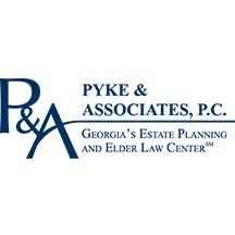 Pyke & Associates