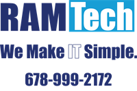 RAM-Tech PC Solutions