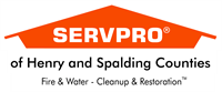 SERVPRO of Henry & Spalding Counties