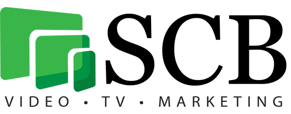 SCB Video TV Marketing