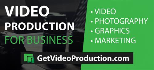 Video Production for Business