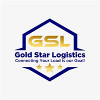 Gold Star Logistics Group, LLC