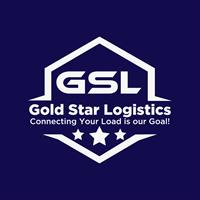 Gold Star Logistics Group, LLC