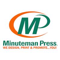 Minuteman Press - McDonough