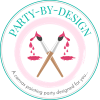 Party-By-Design